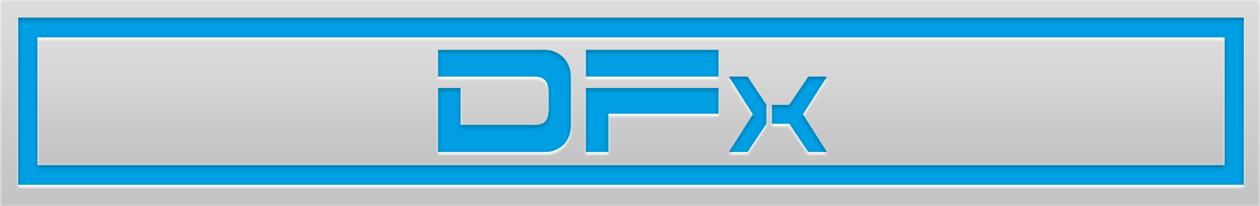 DFx pres. VideoCast